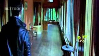 Tum ho mera pyaar HQ full Video song of kk Haunted 3D 2011