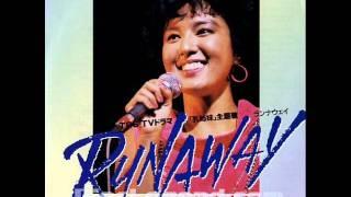 麻倉未稀さんの「RUNAWAY」を歌って みましたぁ♪o(≧∀≦)o NYAPPY~!!! 〇≧...