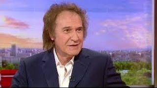 Ray Davies The Kinks ~ BBC Interview & Life Story ~ Lola ~ Waterloo Sunset