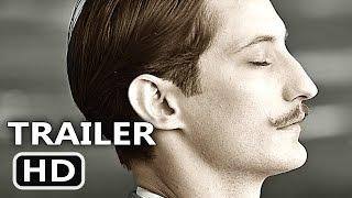 FRANTZ Movie Trailer (Pierre Niney - French War Drama) 2017 Award Winner