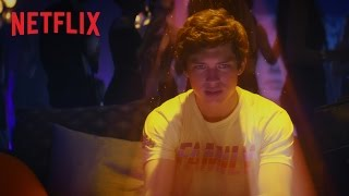 Video XOXO – Bande-annonce officielle – Film original Netflix [HD] download MP3, 3GP, MP4, WEBM, AVI, FLV September 2017