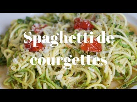 recette:-spaghetti-de-courgettes