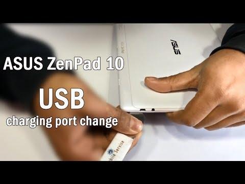 asus-zenpad-10-usb-charging-port-change
