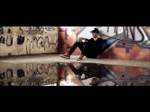 justice-elmult-reg-official-music-video-justice-music