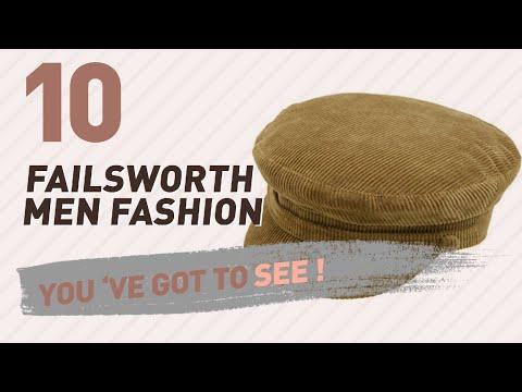 Failsworth Men Fashion Best Sellers // UK New & Popular 2017