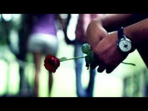 Uske Dil Me Koi Or Hota Hai || Hreat Touching Shayari || By Thoda Pyar Se