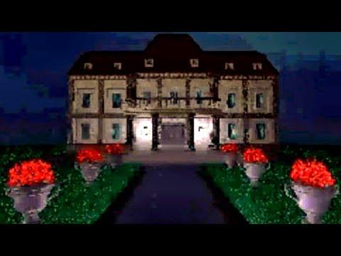 the-mansion-of-hidden-souls-(saturn)-playthrough---nintendocomplete