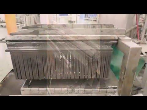 Utech Solar Corp. Miaoli City Taiwan R.O.C