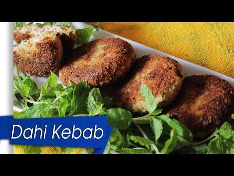 Kabita S Kitchen Malpua Recipe