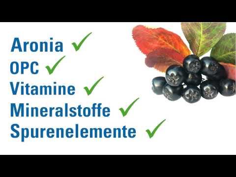 EnergyLife Cellin® zum VORTEILSPREIS für IHRE Gesundheit