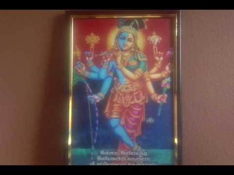 Mahabharata Retold by C.Rajagopalachari -104. The Passing Away of the Three