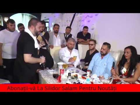 Florin Salam - Cine mai deschide usa New Live 2017 ( By Silidor Salam)