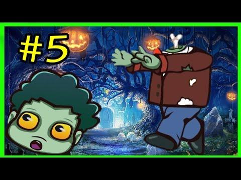 Игры про зомби - играть онлайн бесплатно