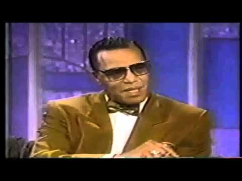 Minister Farrakhan on The Arsenio Hall Show.mp4