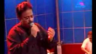 SP Balasubramanium,the legend  singing shankara