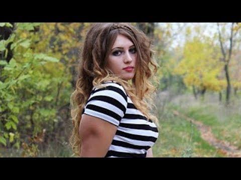 Лесби подросток 18 видео I Sux HD