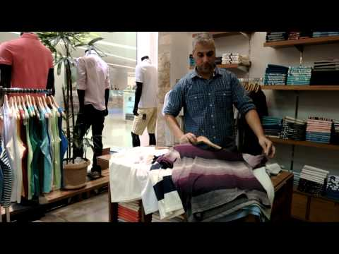 Toulon Sider Shopping - Volta Redonda