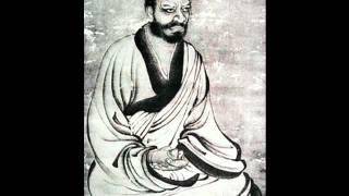 Lâm Tế ngữ lục - Đường lối thực hành Tổ Sư Thiền