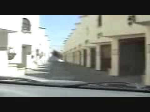 video de moteles