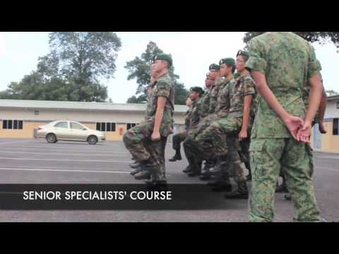 NCC COPORATE VIDEO FULL