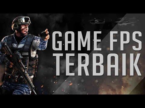 [Full-Download] Permainan Perang Sniper 3d Part 1