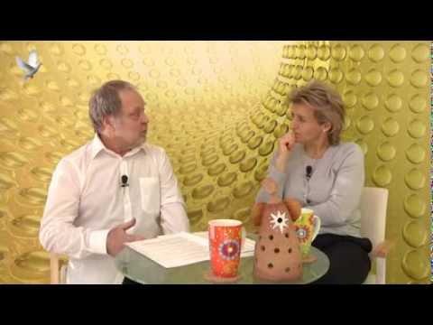 Ing. Milan Hein, Biopole versus mobilní telefony