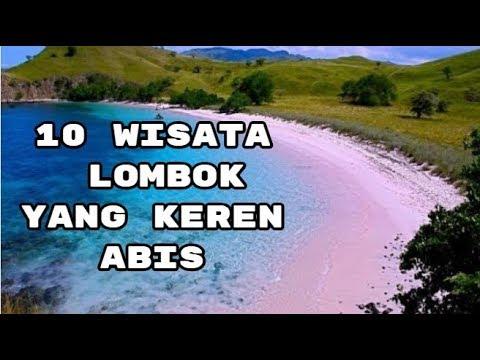 10-wisata-di-lombok-island-yang-populer-untuk-di-kunjungi