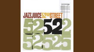 52nd Street (Minor Blues)