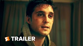 Die in a Gunfight Trailer #1 (2021) | Movieclips Trailers