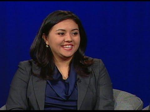Perspectivas Latinas - Chicago Metropolitan Agency for Planning