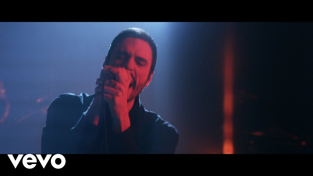 breaking-benjamin-torn-in-two-official-video-breakingbenjaminvevo