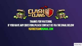 Clash of clans hack quick and easy - Clash of clans gems jailbreak hack