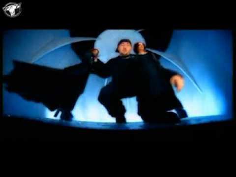Alex Prince & Mazaya Ft Toni Cottura  How We Livin 1998