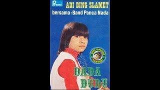 Adi Bing Slamet ~ dodolipet