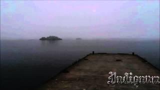 Indignum - Post mortem -1 sekund (Full stream)