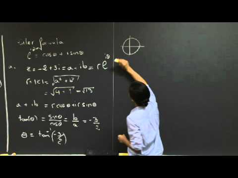 mit opencourseware 18.03 - differential equations Here is the best resource for homework help with math 1803 sc : differential equations at mit find math1803 sc study guides, notes, and practice tests from.