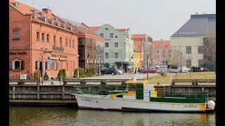 Baltnews (Литва): «Здесь говорят по-русски». Как литовские курорты богатеют за счет россиян.