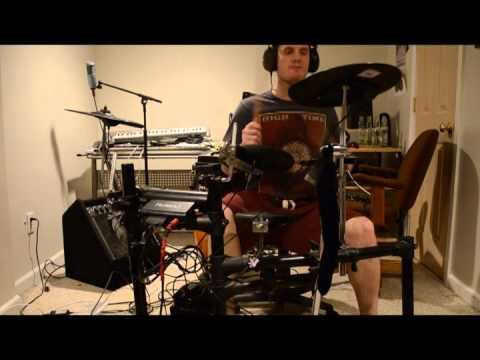Fat Joe What S Love Instrumental 9