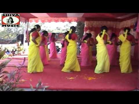 Nagpuri Jesus Song Jharkhand-  Su Samachar  | Nagpuri Jesus Song Video Album - HEY YESHU MASHIHA