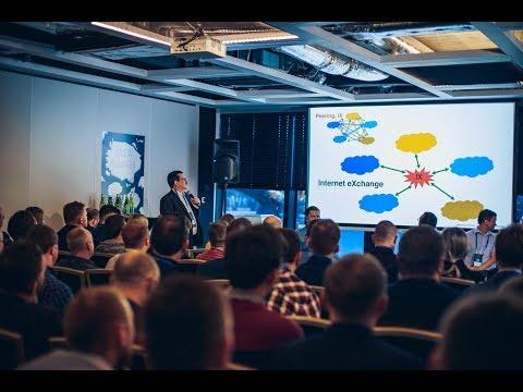 PLNOG22 - Panel Dyskusyjny - Peering Czy CDN - Jak Będzie Wygladał Internet Przyszłości