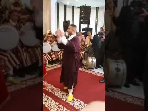 ABDESSAMAD HADEF TÉLÉCHARGER ISSAWA MEKNES