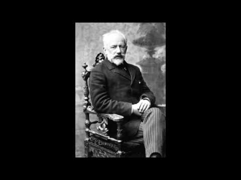 Tchaikovsky: Swan Lake (Excerpts) - Tchaikovsky Symphony Orchestra/Fedoseyev (2017)