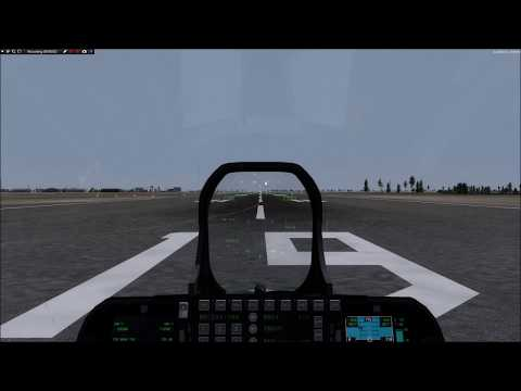 FREE Real World Weather P3Dv4