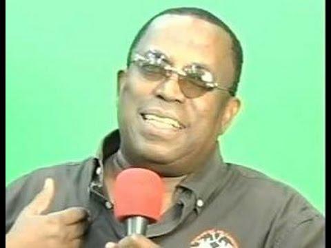 Radio Zumel1000 ezali kokebisa, crépuscule ya bato ya Ngbanda na Kwebe Kimpele le vieux placenta,...