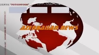 2sketch #12 - Азербайджанские Новости