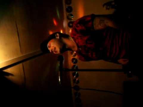 ((YNOT)) (song written and performed by(Michael Sweeeeeeeet) (FEEL IN SIDE)