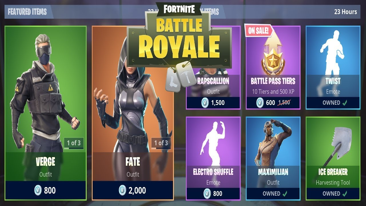 fortnite item shop 35 2019  cheats and hacks for fortnite