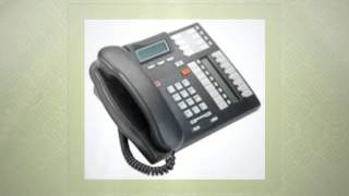 small business pbx phone system reviews