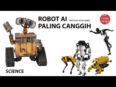 robot-ai-paling-canggih-(-most-advanced-ai-robotic)