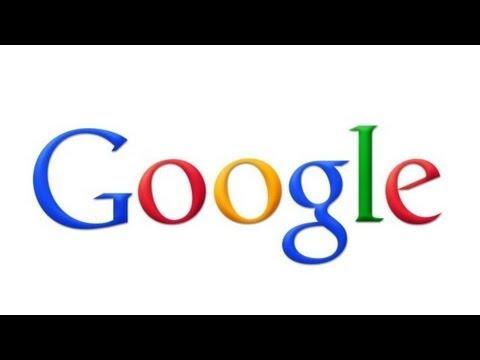 GOOGLE Переводчик-(translate.google)